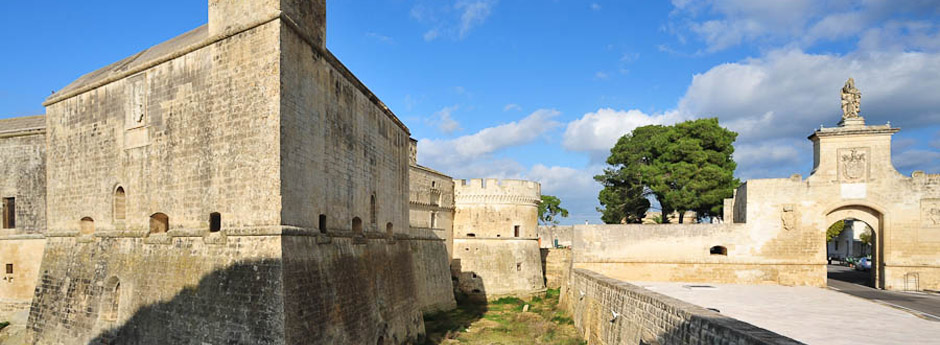 castello-acaya